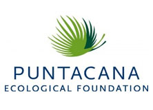 Punta Cana Foundation