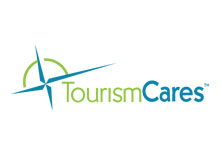 Tourism Cares - Nepal Recovery Fund
